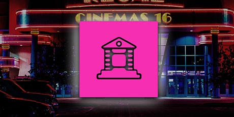Indy Film Library Experimental Short Showcase 2021 tickets