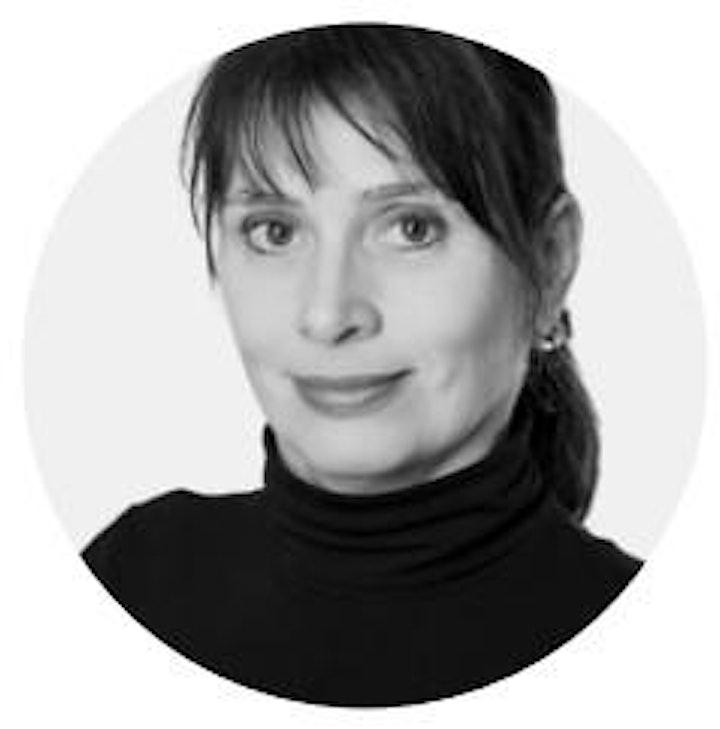 """Kulturwandel in Unternehmen gestalten   4. """"Mit Werten führen ... """": Bild"""