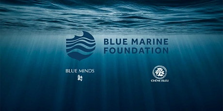 Opening Preview | Blue Minds | The B&C Club Tour tickets