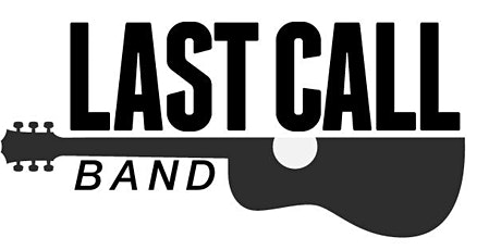 LAST CALL BAND tickets