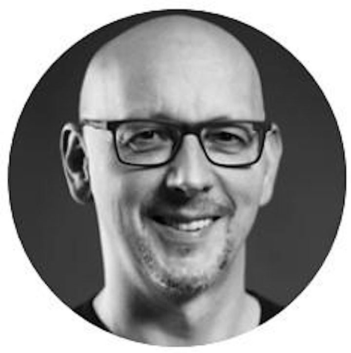"Kulturwandel in Unternehmen gestalten | 5. ""Agiles Denken"": Bild"