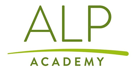 ALP Academy: Labour Sourcing - Maximising your Applicant Pool tickets