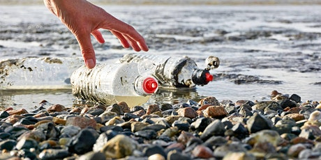 The PlastiCity Project - Solutions for 'Lost Plastics' tickets