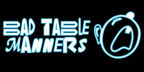 Bad Table Manners Detroit presents - Patio Sessions Live! Feat. TYLR tickets