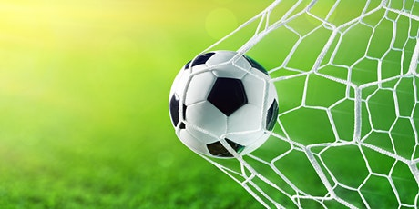 VGL Forum: Football and Leadership – Mental Toughness, Team Spirit & Energy tickets