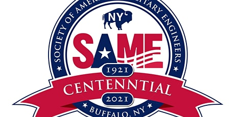 SAME Buffalo Post - Post Centennial Event and Industry Day tickets