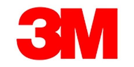 Brownwood, TX Kettering/GMI Virtual Alumni Get Together tickets