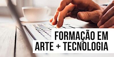 Aula complementar   Arte, Propriedade Intelectual e Proteção de Dados