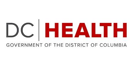 Pre- Application Conference, School Health Services Program tickets