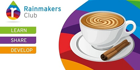 Coffee Cup Challenge (USA) tickets