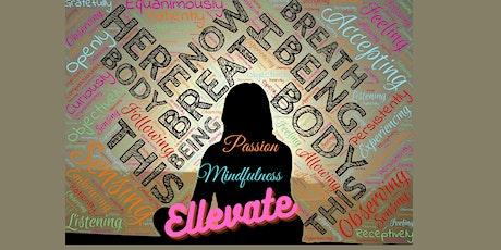 Ellevated Women - Mindset Sunday tickets