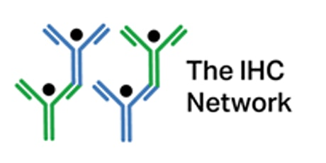 The IHC Network 3rd Webinar The role of IHC in lung Cancer tickets