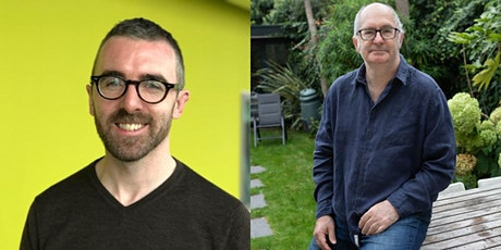 Lunchtime Euros: Peter Geoghegan and John Lanchester on the Last 16 tickets