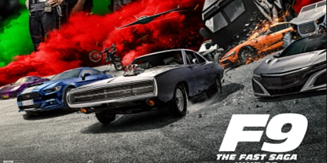F9 - CC&C Showing at Phoenix Theaters tickets