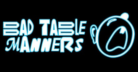 Bad Table Manners Detroit presents - Patio Sessions Live! tickets