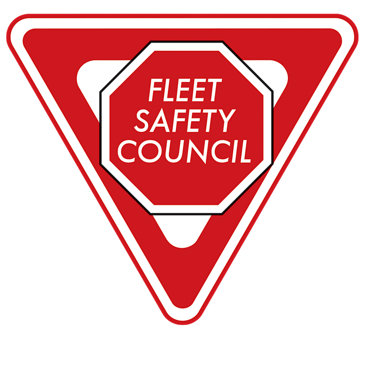 Fleet Safety Council - Virtual Conference 2021 image