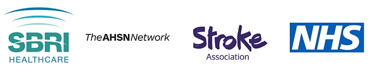 SBRI Healthcare - Competition 18 - Stroke and Technology - Q&A session image