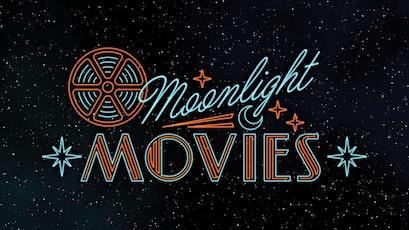 Moonlight Movies: Trolls World Tour tickets