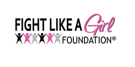 Fight Notes™ - Creating  Cards for Those with Life Threatening Illnesses tickets