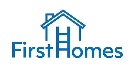 First Homes webinar for Chief Executives of local authorities tickets