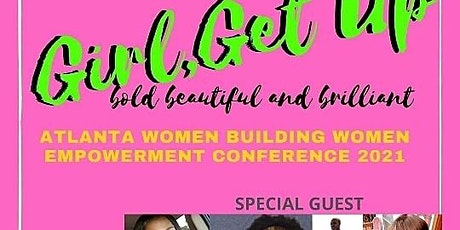 Phats Plush Boutique Women Building Women And POP-UP Shop 2021 tickets