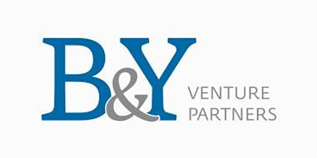 Hub71 Investor Introduction - B&Y Partners tickets