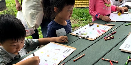 Garden Sprouts for Growing Kids tickets