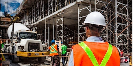 Worker Misclassification & the Transportation Industry tickets