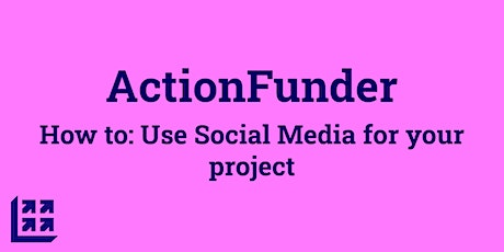 How to: Use Social Media for your project tickets