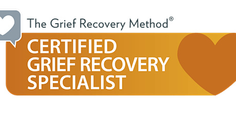 The Grief Recovery Method - Free Talk tickets
