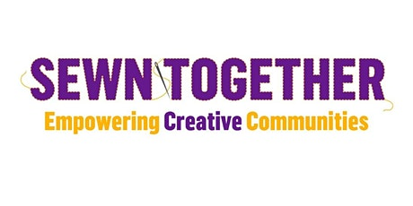 """Tapestries for Recovery """" Empowering Creative Communities"""" tickets"""