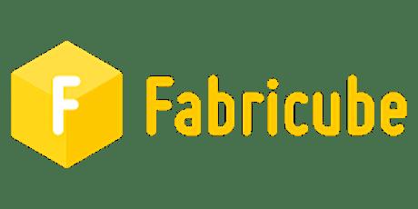Facilitez vos contrôles de fabrication par Icube SA billets