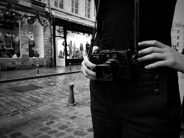 Image pour Photowalk à Lille