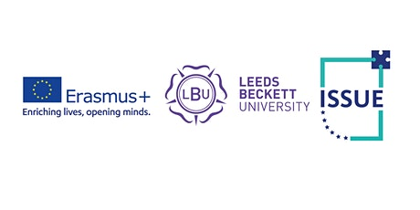 Sustainability and Higher Education in the 2020s tickets