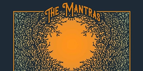 The Mantras tickets