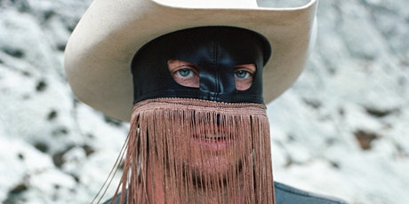 Orville Peck - Lollapalooza Aftershow tickets