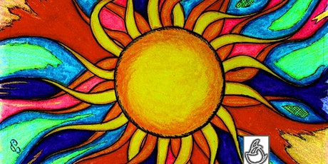 Summer Solstice Healthy Happy Hour at Open Space tickets