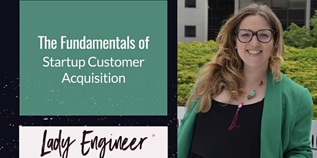 AMA about Product-Market Fit with Lindsay Tabas tickets