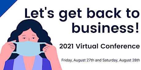Arkansas Chapter of the AAP 2021 Virtual Conference tickets