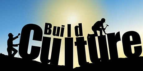 Improving Project Outcomes - Jobsites with a Winning Culture tickets