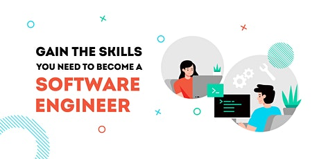 MCR/LDS Codes | Virtual Open Evening | Flexible | Software Engineering tickets