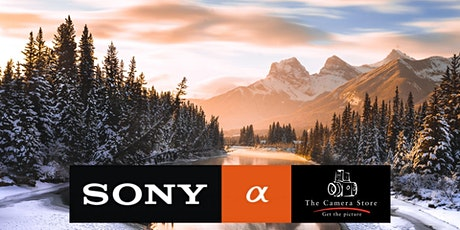 Live from the Rockies: Banff Gondola tickets