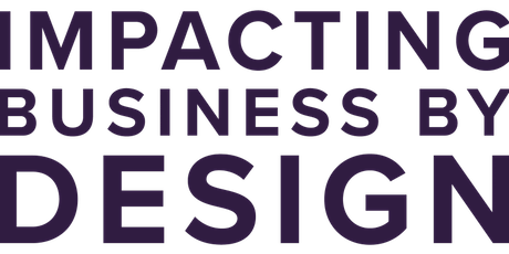 Successful Product Innovation for Business tickets