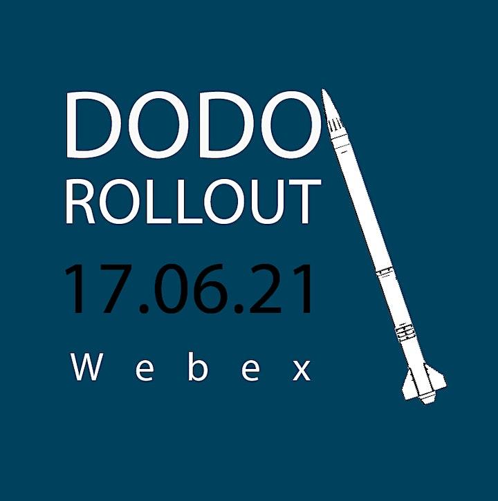 Rollout DODO: Bild