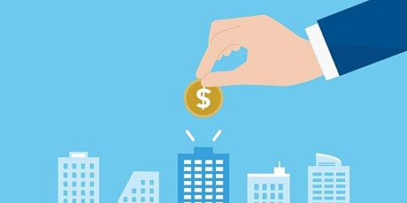 Financing the Emerging Venture tickets