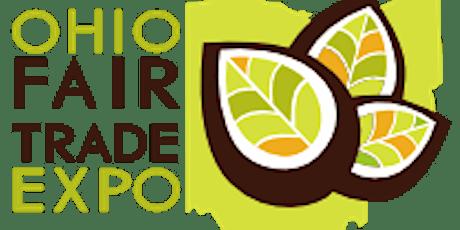 2021 Fair Trade Teach-In & Expo tickets