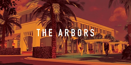 Serve the Staff and Residents at the Arbors tickets