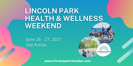 Outdoor Athletic Conditioning w/ Equinox Lincoln Common tickets