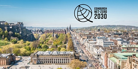 Draft 2030 Climate Strategy: Public drop-in session (September) tickets