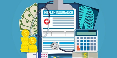 WEBINAR: Cigna Medical Plans 101 tickets